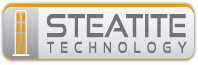 Steatite Technology